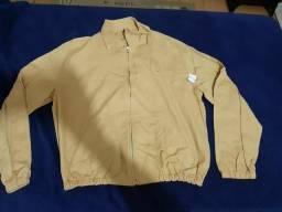 Jaqueta masculina polo Tam.48