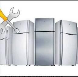 Conserto de geladeiras inverte comprar usado  Belem
