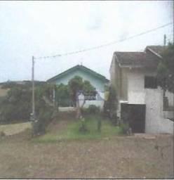 Casa com 3 dormitórios à venda, 69 m² por R$ 61.699 - Centro - Ampere/PR