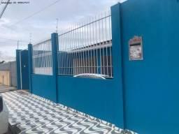 Casa Usada para Venda em Cuiabá, Coophema, 4 dormitórios, 1 suíte, 3 banheiros, 2 vagas