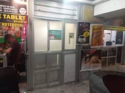 Aluguel de stand na Tijuca, R General Roca