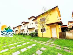 Casa 3 quartos de esquina no Condomínio Mar Azul- sahy- Mangaratiba- Costa Verde- RJ