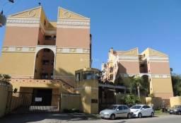 Título do anúncio: Apartamento em Curitiba - PR No Bairro Tingui - Referência M1800