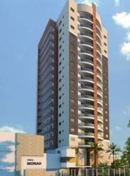 Edifício Moriah - 92 M2 Vista Bernardo Sayão