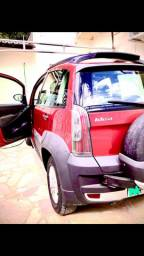 Fiat Idea adventure 1.8 Quitado apenas 26.900,00