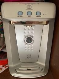 Purificador Electrolux - Branco