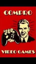 C0MPR0, Busco no L0CAL!! Xbox360, qualquer modelo, funcionando ou não!