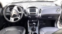 Título do anúncio: Comando do ar condicionado Hyundai IX35 2012 Original