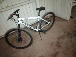 Bike esparta