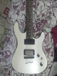 Guitarra CORT KX5