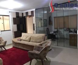 Casa - Brasília - DF - Vicente Pires