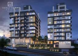 AC0018 | Estreito | Apartamento de 2 dormitórios | 1 suíte