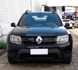Duster 1.6 4x2 2016/17