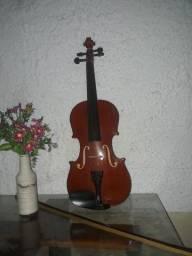 Violino Vogga 4/4 (Para iniciantes)