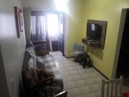 Alugo Apartamento em Capão da Canoa Centro