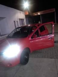 Vendo Clio 2013 - 2014