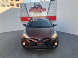 Hyundai - Hb20x Premium 1.6