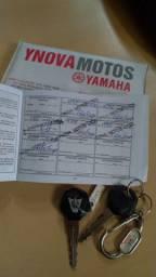 R3 Yamaha