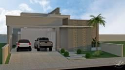 Casa em condomínio fechado em Artur Nogueira-SP R$600mil