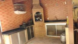 Casa duplex no bairro Jardim Belvedere