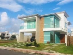 Casa com 4 quartos no Boulevard Lagoa