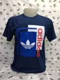 Camisetas 30.1