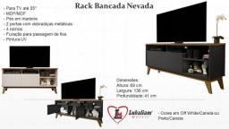 wpp-Rack Nevada -Novidade!!!!