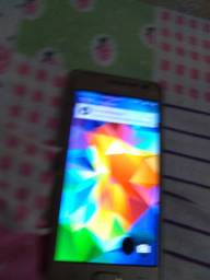 Samsung Galaxy GRANPRAIME