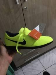 Tênis Nike Phanton Verde