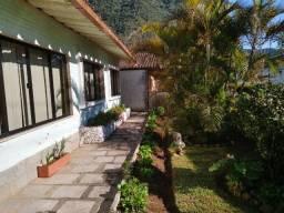 Casa na Granja Comary