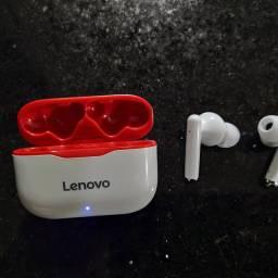 Fone Lenovo (Original)