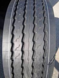 Pneus Michelin para Caminhão Preços e condição especial
