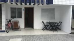 Apartamento em Caiobá temporada diárias a partir de 180.00