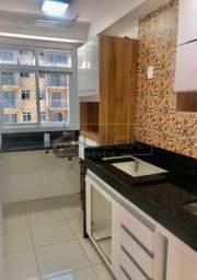 Apartamento com 02 Quartos - Morada de Laranjeiras - Serra - ES