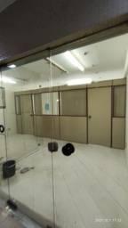Título do anúncio: Sala pra locação com 25 m² no coração de Copacabana
