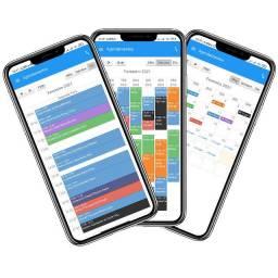 Sistema Agendamento Online com Confirmação via WhtsApp