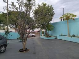 Casa à venda com 3 dormitórios em Chácaras campos dos amarais, Campinas cod:CA028122