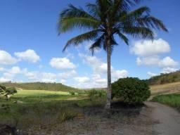 Título do anúncio: Terreno à venda, 1420000 m² por R$ 28.400.000,00 - Centro - Goiana/PE
