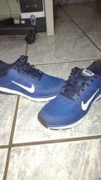 Tenis Nike Dart Xii Original tam 39