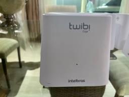 Título do anúncio: Twibi Giga rede Mesh pra Net acima de 100 mega!!!