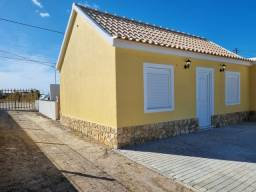 Título do anúncio: Vende-se casa em Setúbal Portugal
