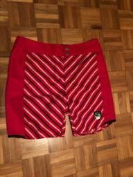 Bermuda shorts de Surf Quiksilver