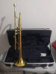 Trompete Prince