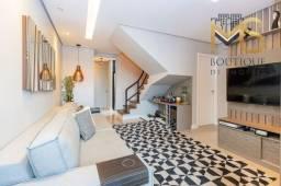 Título do anúncio: Excelente apartamento à venda (117m² - 2 dormit) no Campo Belo, SP.