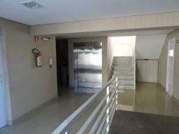 Título do anúncio: Prédio com 8 dormitórios à venda em Belo Horizonte