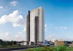 Título do anúncio: Apartamento  com 3 quartos no Cerrado Family Home - Bairro Aeroviário em Goiânia