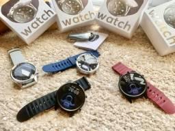 Smartwatch/relógio inteligente