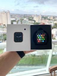 Relógio inteligente Iwo W26 Lacrado!!!!
