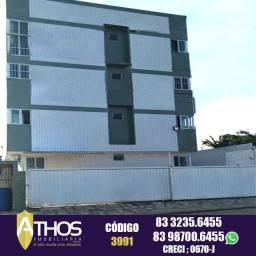  Aluguel   ?Água Fria?  50m²  Apartamento 2 Quartos