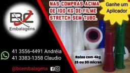 Título do anúncio: Vendas@bcembalagens.com. br